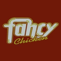 Rotisería Fancy Chicken...