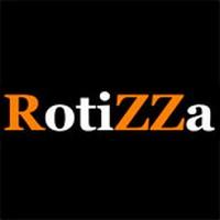 Rotizza