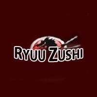 Ryuu Zushi Pirituba