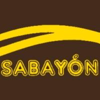 Sabayón