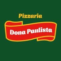 Sabor do Momento Pizzaria