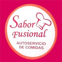 Sabor Fusional