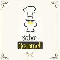Sabor Gourmet