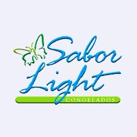 Sabor Light Congelados