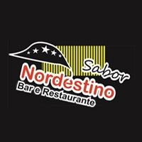 Sabor Nordestino Guarulhos