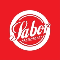 Sabor Restaurante Delivery