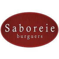 Saboreie Burguers