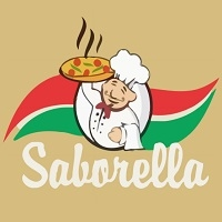 Saborella Pizzaria Delivery