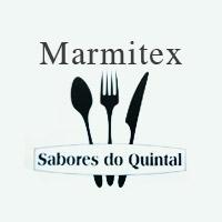 Marmitex Sabores do Quintal