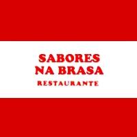 Sabores na Brasa Restaurante
