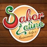 Sabor Latino Campinas