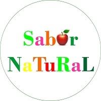 Sabor Natural