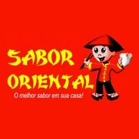 Sabor Oriental