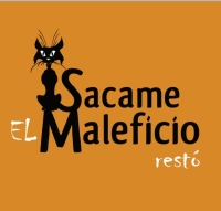Sacame el Maleficio