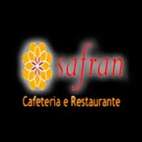 Safran Cafeteria e Restaurante