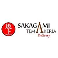 Temakeria Sakagami