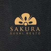 Sakura Sushi Delivery