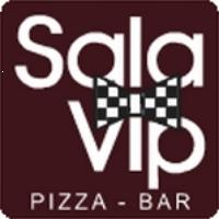 Sala Vip Pizzaria Klabin