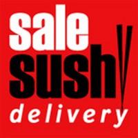 Sale Sushi