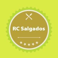 RC Salgados