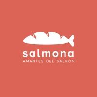Salmona