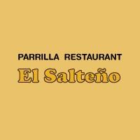El Salteño