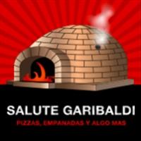 Salute Garibaldi Caballito