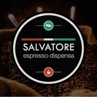 Salvatore Espresso - Dispensa