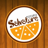 Salvatore Pizzaria