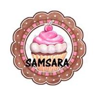 Samsara Argentina