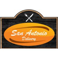 Resto Bar San Antonio