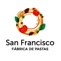 San Francisco Fábrica de...