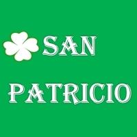 San Patricio Belgrano