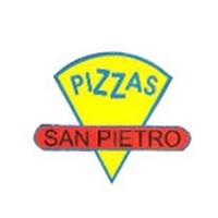 Pizzaria San Pietro