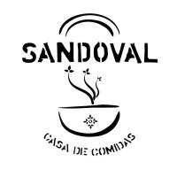 Sandoval Casa de Comidas