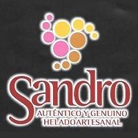 Heladería Sandro