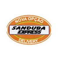 Sanduba Express