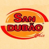 Sandubão Chic