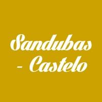 Sandubas Castelo