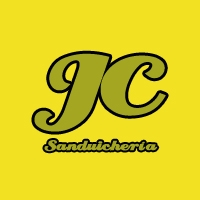 JC Sanduícheria