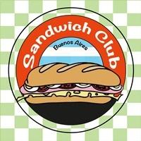 Sandwich Club Buenos Aires