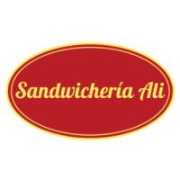 Sandwichería Ali