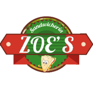 Sandwichería Zoe's