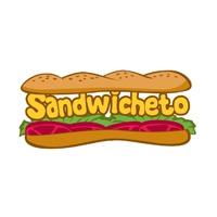 Sandwicheto