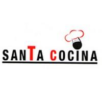 Santa Cocina