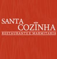 Santa Cozinha Restaurante e Marmitaria