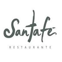Santafé