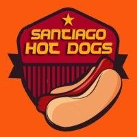 Santiago Hot Dogs