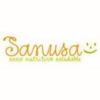 Sanusa