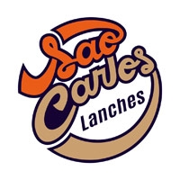 São Carlos Lanches Delivery
